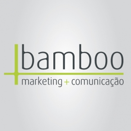 Bamoo Marketing + Comunicação